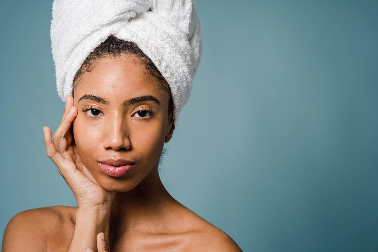 Learn what the benefits of BB cream are in this article